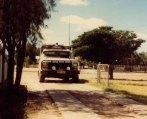 Ivanhoe 5 - 1985